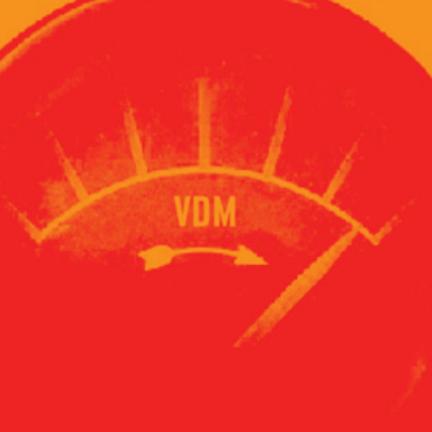 O FATOR VDM / EL FACTOR VVM